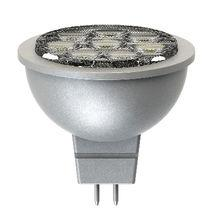 Led Spot 12V GU5,3 51mm.