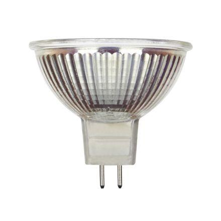 Halogen Spot Normal 51mm MR16, GU5,3