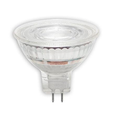 LED - Pærer 12V
