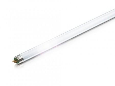 Lysrør T5 16mm G5