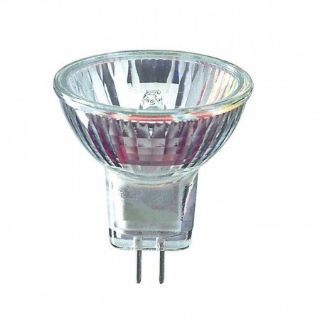 Halogen Spot Normal 35mm MR11, GU4