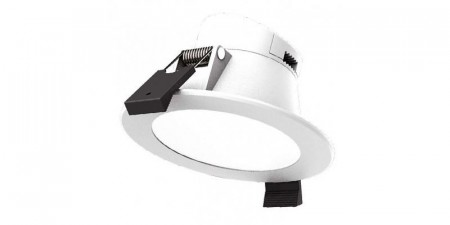 LED - DOWNLIGHT