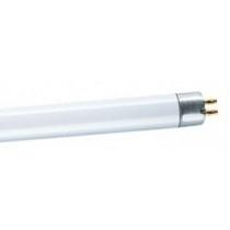 Lysrør Miniatyr (Nødlys) G5
