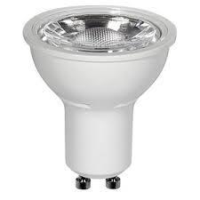 LED Spot GU10 Dimbar