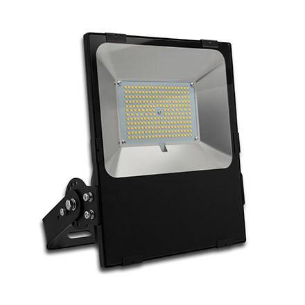 LED - LYSKASTERE