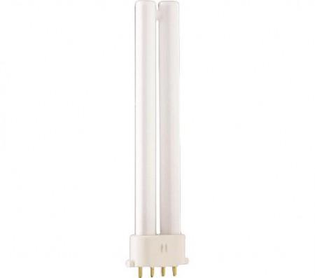 Kompaktlysrør S/E, 2G7, 4PIN