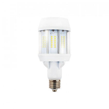 LED Mercury 35W/740 E27