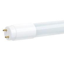 LED Lysrør T8 Glass. Direkte erstatning for Lysrør med Startere/Tennere