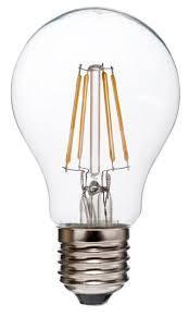 LED - Pærer 230V