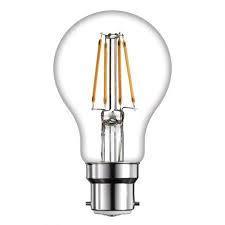 LED B22